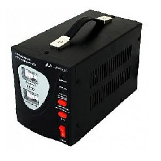 Luxeon E-10000 - описания, отзывы, подробная характеристика