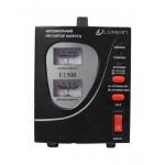 Luxeon E-1500 - описания, отзывы, подробная характеристика