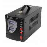 Luxeon E-2000 - описания, отзывы, подробная характеристика