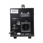 Luxeon E-500 - описания, отзывы, подробная характеристика