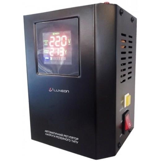 Luxeon LDW-500 - описания, отзывы, подробная характеристика