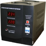 Luxeon SDR-10000 - описания, отзывы, подробная характеристика