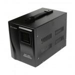 Luxeon EDR-1000 - описания, отзывы, подробная характеристика