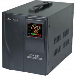 Luxeon EDR-500