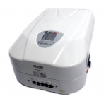 Luxeon WDS-8000 SERVO - описания, отзывы, подробная характеристика