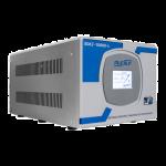 RUCELF SDF-II-10000-L - описания, отзывы, подробная характеристика
