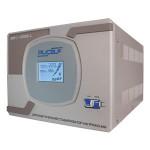 RUCELF SDF-II-12000-L - описания, отзывы, подробная характеристика