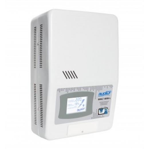 RUCELF SDW-II-6000-L - описания, отзывы, подробная характеристика