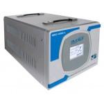 RUCELF SDF-II-6000-L - описания, отзывы, подробная характеристика