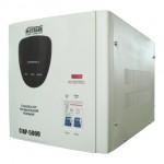 Стабик-STAR-5000 - описания, отзывы, подробная характеристика