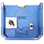 Прочан СНОПТ - 11.0 кВт - описания, отзывы, подробная характеристика