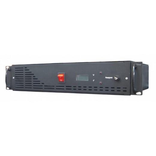 """Прочан СНОПТ - 2.2 кВт RackMount 19"""" - описания, отзывы, подробная характеристика"""