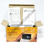 ИБП LUXEON UPS-500L - описания, отзывы, подробная характеристика