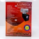 ИБП LUXEON UPS-500ZX - описания, отзывы, подробная характеристика