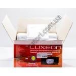 ИБП LUXEON UPS-500ZY - описания, отзывы, подробная характеристика
