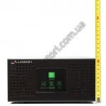 ИБП LUXEON UPS-600NR - описания, отзывы, подробная характеристика