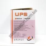 ИБП LUXEON UPS-800A - описания, отзывы, подробная характеристика