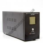 ИБП LUXEON UPS-800D - описания, отзывы, подробная характеристика