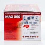 ИБП ВОЛЬТ MAX-300 - описания, отзывы, подробная характеристика