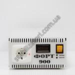 ИБП Форт 900К - описания, отзывы, подробная характеристика