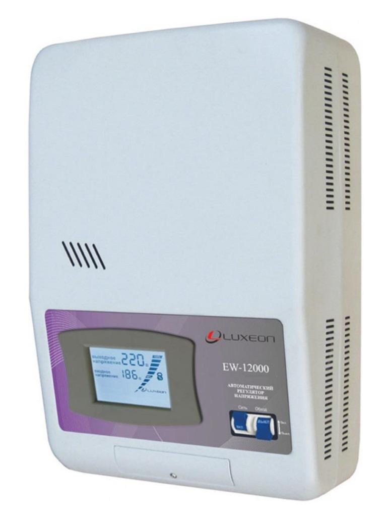схема стабилизатора напряжения 13,2 вольт/ 6а с защитой