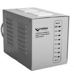 Volter СНПТО 2 пт - описания, отзывы, подробная характеристика