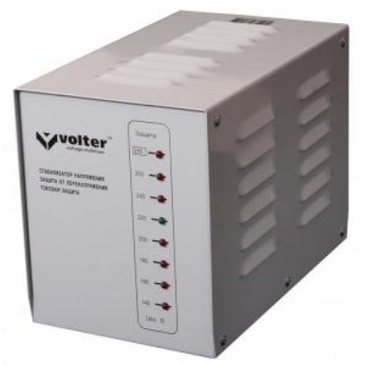 Volter СНПТО-2 птс - описания, отзывы, подробная характеристика