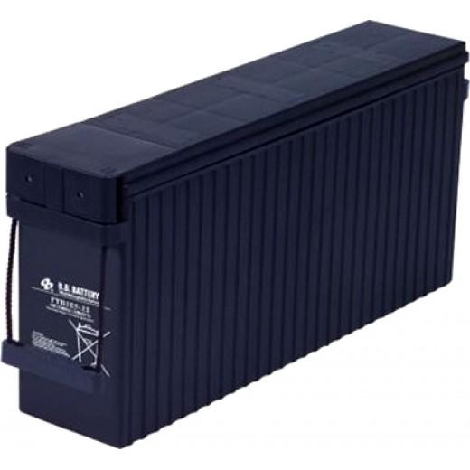 BB Battery FTB125-12 - описания, отзывы, подробная характеристика