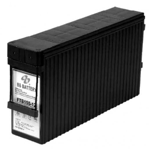 BB Battery FTB155-12 - описания, отзывы, подробная характеристика