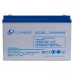 LUXEON LX12-100G - описания, отзывы, подробная характеристика