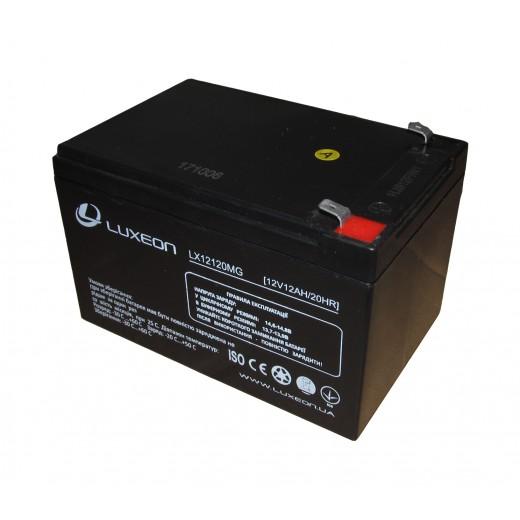 LUXEON LX12120 - описания, отзывы, подробная характеристика