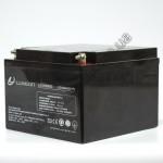 LUXEON LX1226MG - описания, отзывы, подробная характеристика
