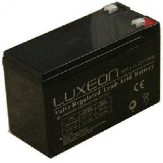 LUXEON LX1272 - описания, отзывы, подробная характеристика