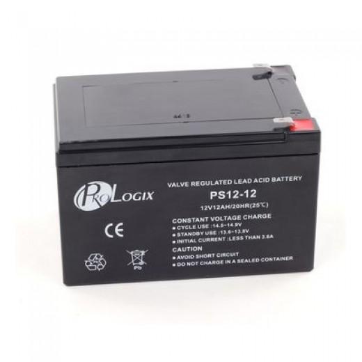 ProLogix PS12-12 - описания, отзывы, подробная характеристика