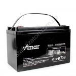 VIMAR B100-12 - описания, отзывы, подробная характеристика