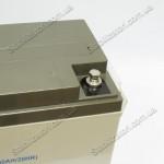 VIMAR B160-12 12В 160Ah - описания, отзывы, подробная характеристика