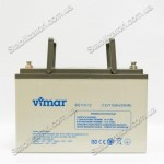VIMAR BG110-12 - описания, отзывы, подробная характеристика