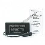 АИДА 12/220-100Вт - описания, отзывы, подробная характеристика