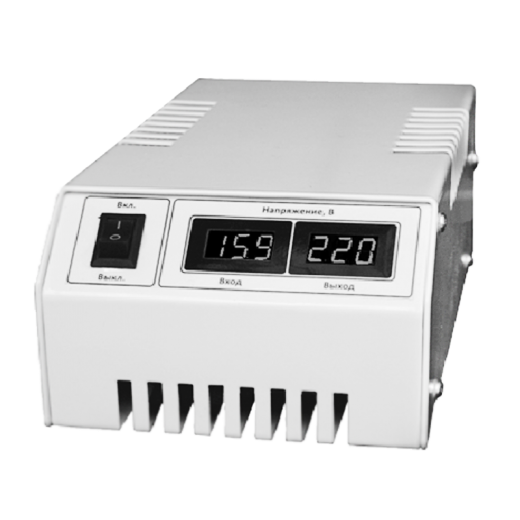 SinPro Гарант СН-400 - описания, отзывы, подробная характеристика