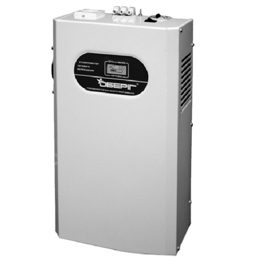 SinPro Оберіг СН-5000 - описания, отзывы, подробная характеристика