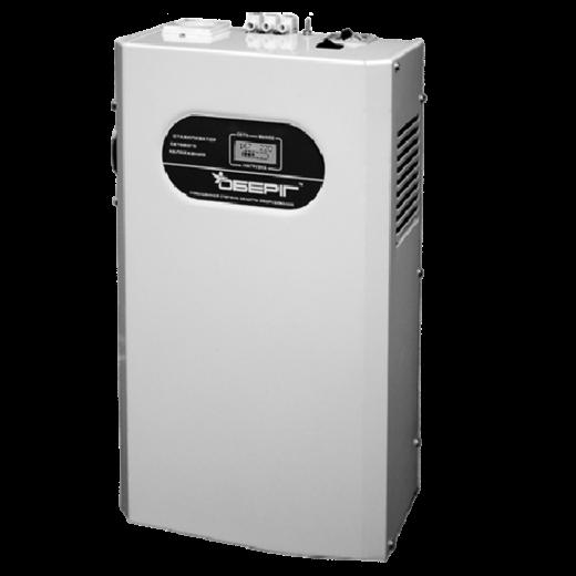 SinPro Оберіг СН-8000 - описания, отзывы, подробная характеристика
