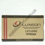LUXEON LX12-65MG - описания, отзывы, подробная характеристика
