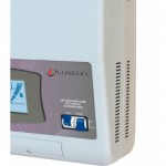 Luxeon EW-12000 - описания, отзывы, подробная характеристика