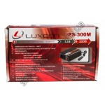 Luxeon IPS-300M - описания, отзывы, подробная характеристика