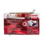 Luxeon IPS-1200S - описания, отзывы, подробная характеристика
