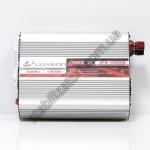 Luxeon IPS-1000M - описания, отзывы, подробная характеристика