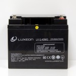 LUXEON LX12-40MG - описания, отзывы, подробная характеристика