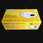 LVT АСН-350С - описания, отзывы, подробная характеристика