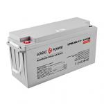 LogicPower LPM-MG 12V 150AH - описания, отзывы, подробная характеристика