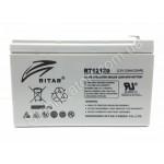 RITAR RT12120, 12V 12.0Ah - описания, отзывы, подробная характеристика